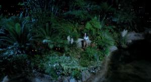 Katy Perry Roar Kristina Kral Screen Cap