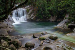Kristina Kral Australien Fluss Photogeider Pixabay