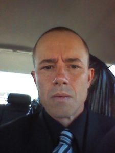 Kristina Kral Thomas Paxton Whitaker