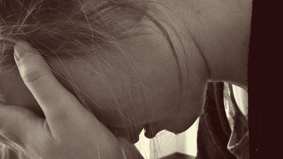 Kristina Kral Hilfe Für Opfer Von Gewalt Counselling Pixabay