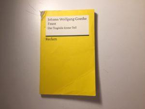 Kristina Kral Goethe Faust 116