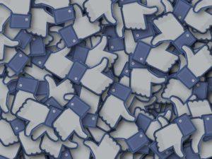 Symbolbild: Eine Währung wenn es um dreiste Kooperationsanfragen für Blogger gehen soll, ist die Reichweite